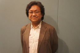 佐藤順一監督インタビュー後編 『M3~ソノ黒キ鋼~』、ばらまかれたピースをはめる岡田麿里にビックリ