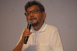 東京国際映画祭「庵野秀明の世界」追加上映9作品発表、庵野監督が5日間登壇予定 画像