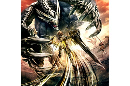 TVアニメ「GOD EATER」 監督は空の境界「矛盾螺旋」の平尾隆之 画像