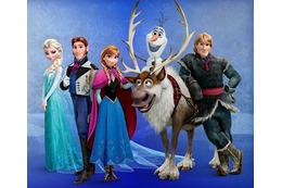 「アナと雪の女王のすべて」大ヒットの秘密に迫る特別番組 ディズニーDlifeで12月放送 画像