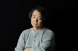 「押井守映画祭2015」12月13日開催 「天使のたまご」から「ミニパト」まで一挙上映 画像