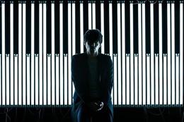 「アルドノア・ゼロ」第2クールOPに澤野弘之のボーカルプロジェクト EDは藍井エイル 画像