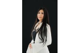 高橋洋子が8年ぶりTVシリーズ主題歌!最新曲が「クロスアンジュ」後期OPテーマ 画像