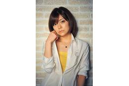 舞台「P4 U」 里中千枝役の声優・伊瀬茉莉也が体調不良で降板  画像