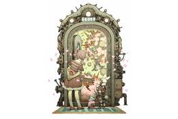 東京アニメアワードフェスティバル2015 3月19日から5日間 アニメファン賞投票開始 画像