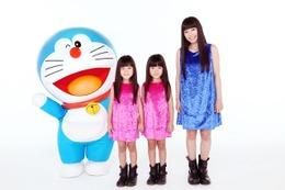 今年も「ドラえもん」年忘れスペシャルでたっぷり1時間 シンガーソングライターmiwaも登場
