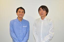 総合アニメイベントAnimeJapan 2015は何を目指す?総合プロデューサー池内謙一郎氏、廣岡祐次氏に訊く-前編- 画像