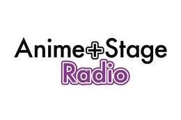 アニメラジオ番組のベストを決めろ!第1回アニラジアワード開催 表彰式はAnimeJapan 2015で 画像