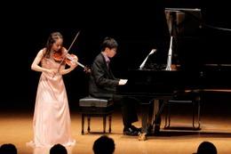 「四月は君の嘘」クラシックコンサート東京公演が大盛況、アニメ制作秘話も飛び出した 画像