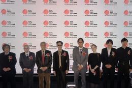 第18回文化庁メディア芸術祭がはじまる 4つの分野の最先端がクロスオーバー