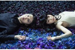 神田沙也加も!「俺物語!!」主題歌と劇中音楽の担当アーティストが決定 画像