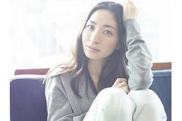 TVシリーズ「攻殻機動隊ARISE」主題歌 草薙素子役・坂本真綾とコーネリアスがコラボ 画像