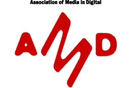 AMDアワード優秀賞に「アイカツ!」「妖怪ウォッチ」、Ingressなど9作品 特別賞に鈴木敏夫氏 画像