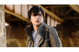 実写版「寄生獣」がイタリアへ ウディネ・ファーイースト映画祭に出品