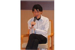 原恵一監督が特別賞アニメドールに輝く 東京アニメアワードフェスティバル 画像