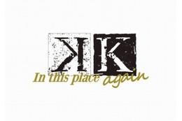 アニメ「K」がAnimeJapan 2015ステージイベント 福山潤、佐藤聡美出演、新作映像も公開 画像