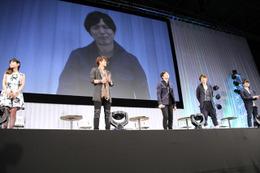名フレーズ誕生!?「デュラララ!!×2」ステージ@AnimeJapan 2015 画像