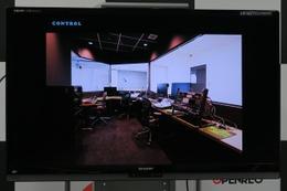 サイバーエージェント、ゲーム実況専用スタジオを東京・新宿に開設 画像