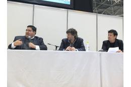 アニメビジネスを解き明かすセミナーも盛況だったAnimeJapan 海外展開から地域振興まで 画像