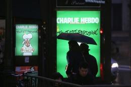 マンガはなぜ赦されたのか -フランスにおける日本のマンガ- 第1回「はじめにアニメありき」 画像