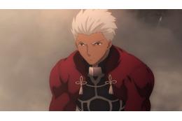 「Fate/stay night [UBW]」]BD BOX第2巻は10月7日リリース 画像