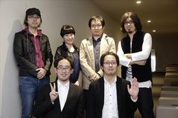 「Fate/stay night」TOHOシネマズ新宿で上映会 三浦監督、植田佳奈、近藤光Pが登壇 画像