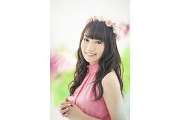 水樹奈々 33枚目のシングルを7月22日発売 「戦姫絶唱シンフォギアGX」OPテーマ 画像