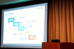 J-LOP+が海外イベント合同説明会開催、ポップカルチャーからブックフェア、音楽まで 画像