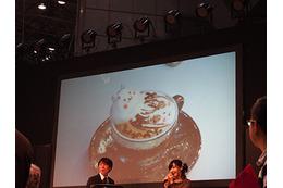 アニメラテアート王選手権、初代チャンピオンはReissueの松野浩平さんに決定
