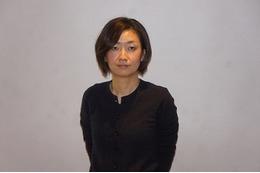 「日本アニメ(ーター)見本市」 林 明美インタビュー ‐前編‐『そこからの明日。』での挑戦を語る 画像