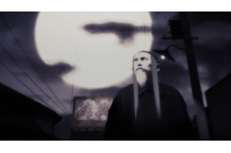 「押井守映画祭2015」第四夜はカルト編 「立喰師列伝」「アサルトガールズ」シリーズが集結