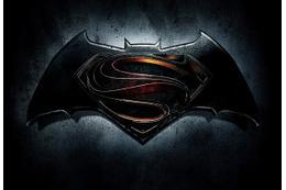 「バットマン vs スーパーマン ジャスティスの誕生」2016年3月公開 ヒーロー激突