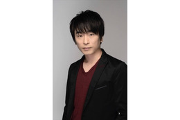 人気男性声優による生放送帯番組「ユニゾン!」 月曜パーソナリティは関智一に決定