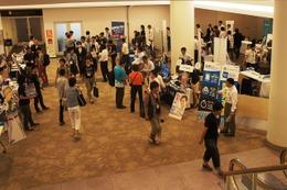 「CEDEC 2015」セッション情報公開 「ゼノブレイドクロス」など人気ゲーム題材も 画像