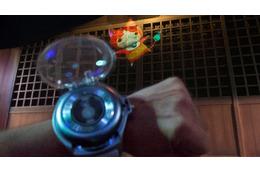 USJ夏イベント先行公開、「妖怪ウォッチ・ザ・リアル」に子どもたち大熱狂! 画像