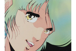 「メガゾーン23」シリーズ30周年の節目にBD-BOX化 11月27日発売 画像