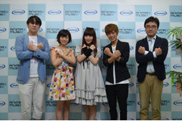 ANIMAX MUSIX  巨大アニソンイベントが2015年は横浜と大阪で開催 画像