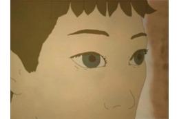 「孤高の天才・中村智道の世界」下北沢・トリウッドにて特集上映開催 画像