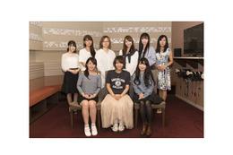 「To LOVEる-とらぶる-ダークネス 2nd」 豊崎愛生ら豪華キャスト陣が見どころを語る 画像