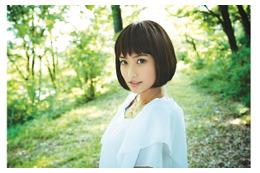 「六花の勇者」OPでデビュー、MICHIインタビュー 沖縄から羽ばたくアニソンシンガー 画像