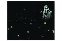 J-POPサミットフェスティバルが大盛況 米国・サンフランスコで開催 画像