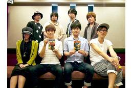 「ワンパンマン」10月より放送開始 第9巻ドラマCDに「桃太郎?」収録 画像
