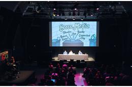 成長するスペインのアニメーション第2回 ヨーロッパ・アニメーションの成長戦略