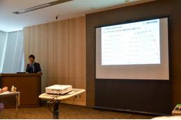 """動画配信市場、2020年には2000億円突破 """"デジタル配信体験セミナー""""レポート"""