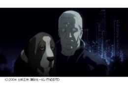 「イノセンス」「マインド・ゲーム」等、Netflix Japan がフルHDで独占配信、