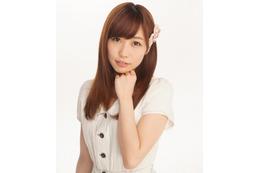 「ミリオンドール」イトリオとマリ子の歌う主題歌 8月、9月に連続発売