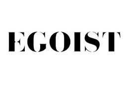 「PSYCHO-PASS サイコパス」 EDテーマ曲にEGOIST 話題アーティスト再び 画像