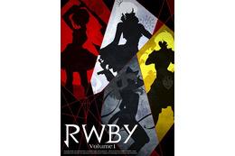 再生数7000万回、米国発3DCGアニメ「RWBY」 前野智昭、井上喜久子ら参戦