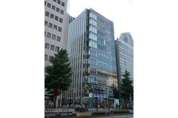 中古アニメ商品専門フロア ブックオフが西新宿に初オープン