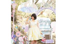 みみめめMIMIの新曲「天手古舞」が10月スタート「アニサン劇場」の主題歌に決定